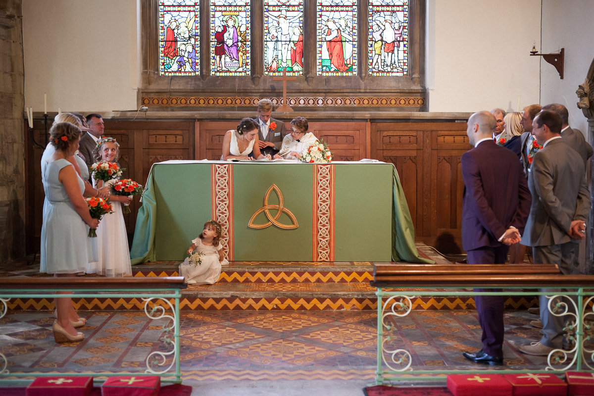 Pinchbeck-wedding-photographer-56
