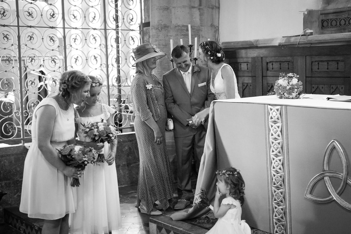 Pinchbeck-wedding-photographer-57