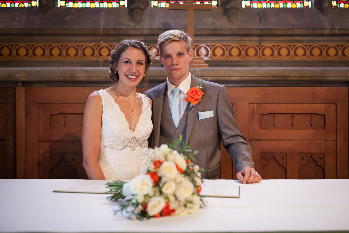 Pinchbeck-wedding-photographer-58