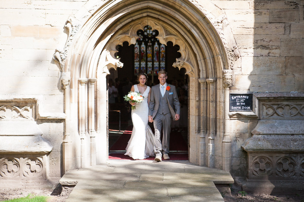 Pinchbeck-wedding-photographer-59