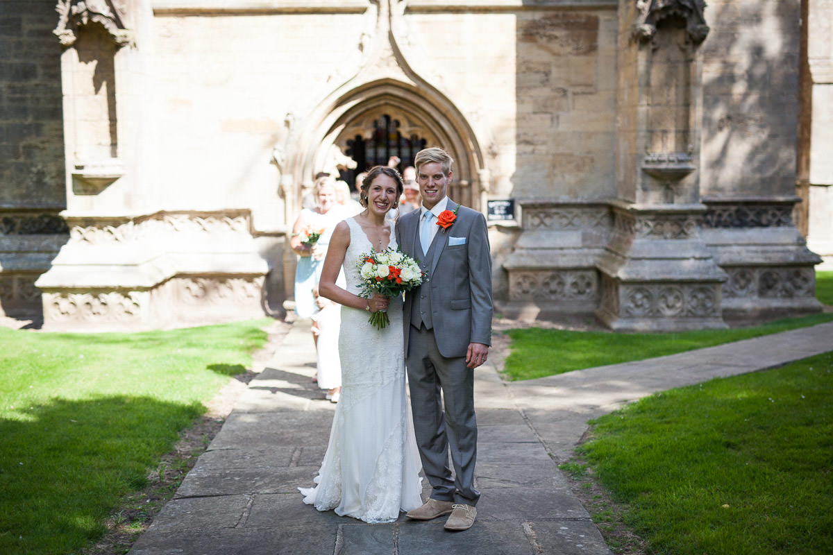 Pinchbeck-wedding-photographer-60