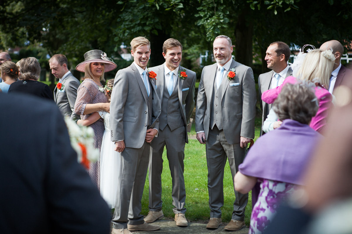 Pinchbeck-wedding-photographer-61