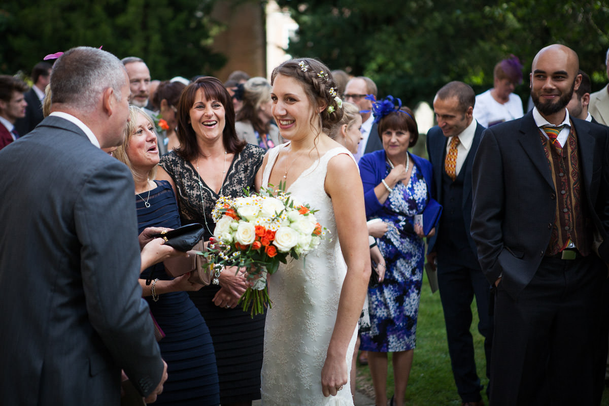 Pinchbeck-wedding-photographer-62