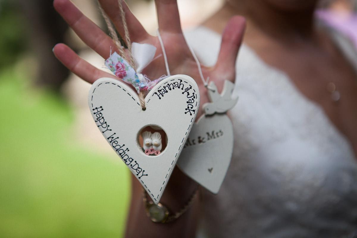 Pinchbeck-wedding-photographer-63