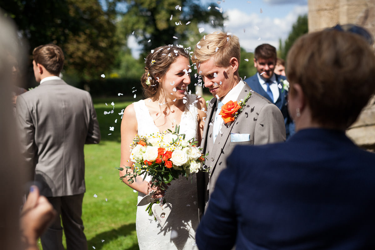 Pinchbeck-wedding-photographer-64