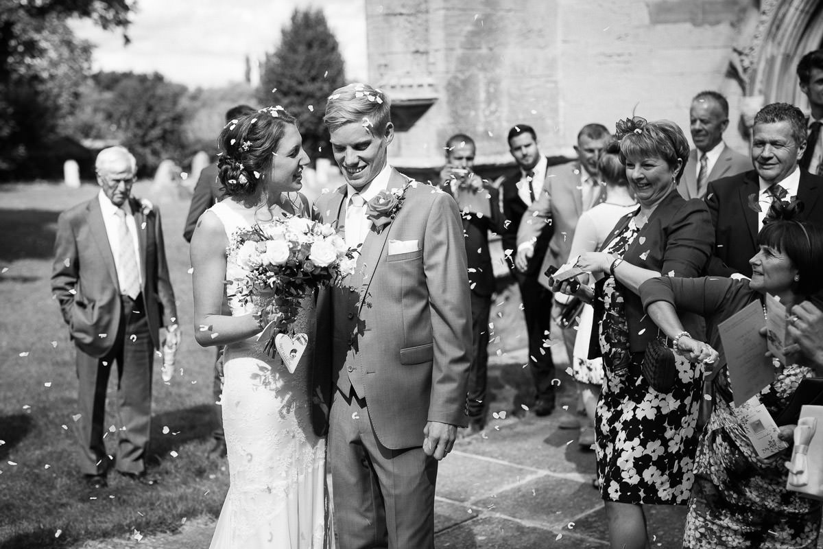 Pinchbeck-wedding-photographer-65