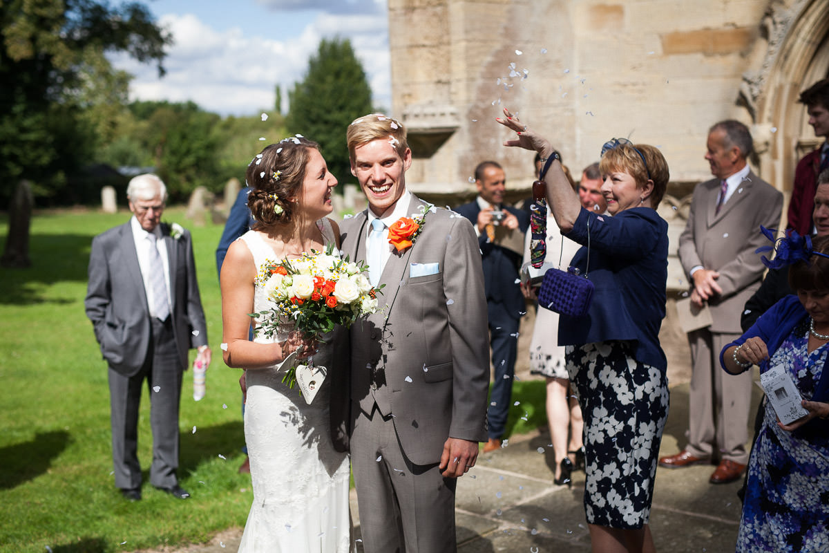 Pinchbeck-wedding-photographer-66