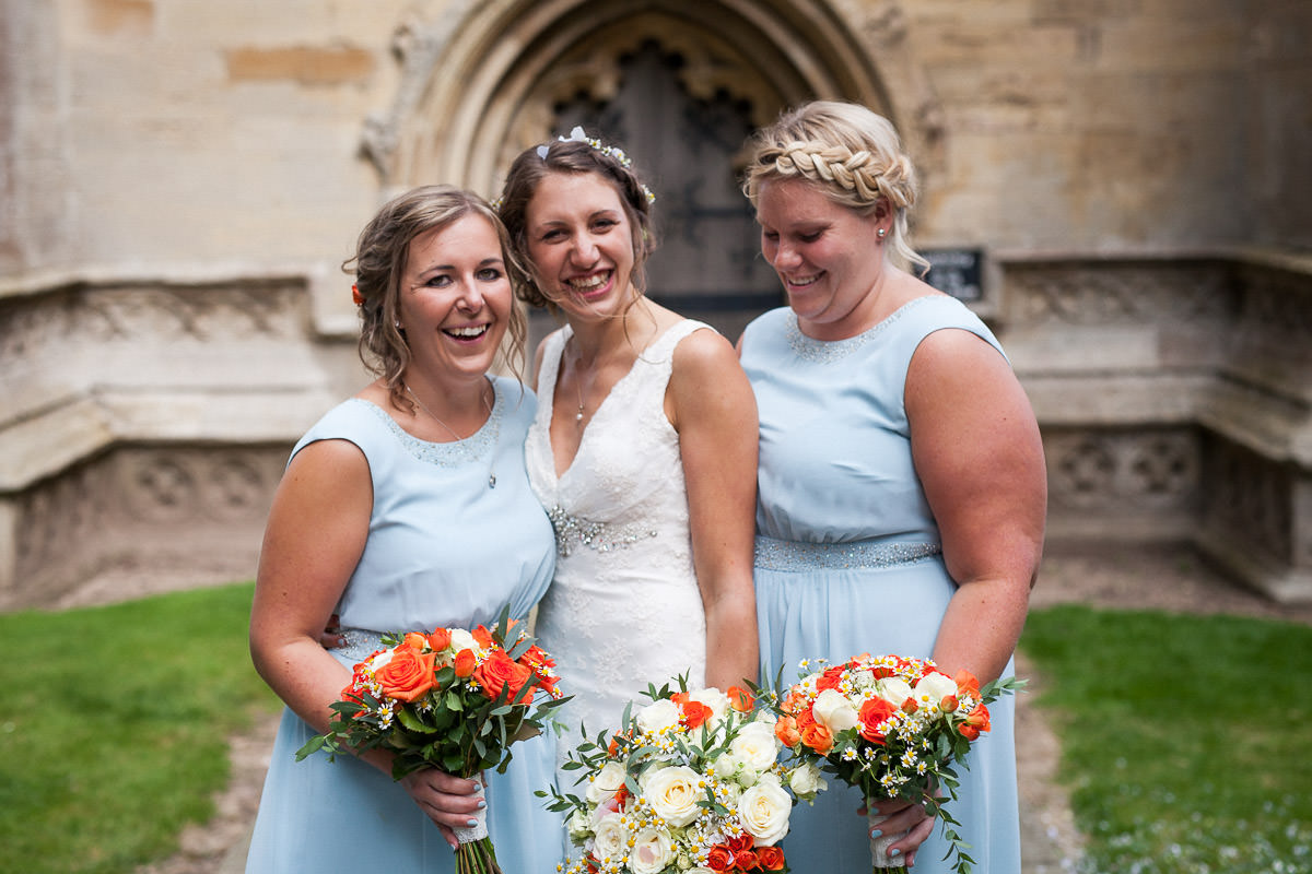 Pinchbeck-wedding-photographer-67