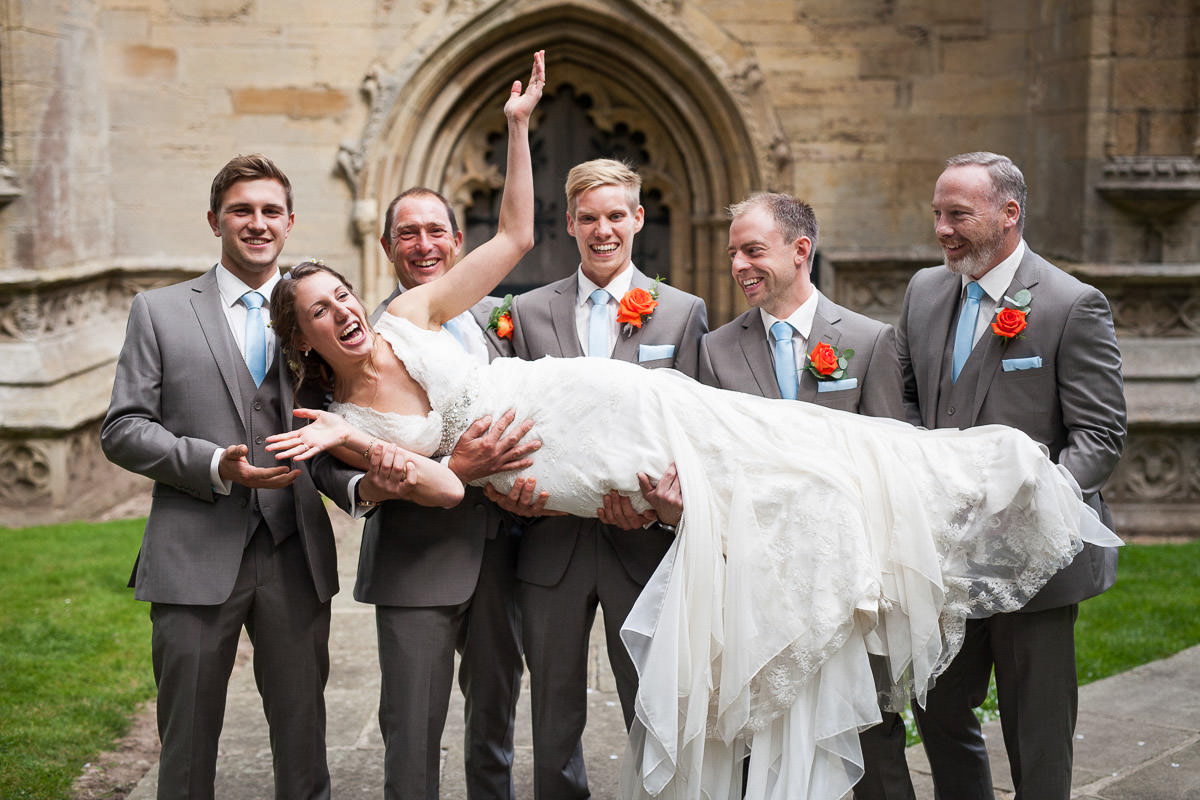 Pinchbeck-wedding-photographer-69