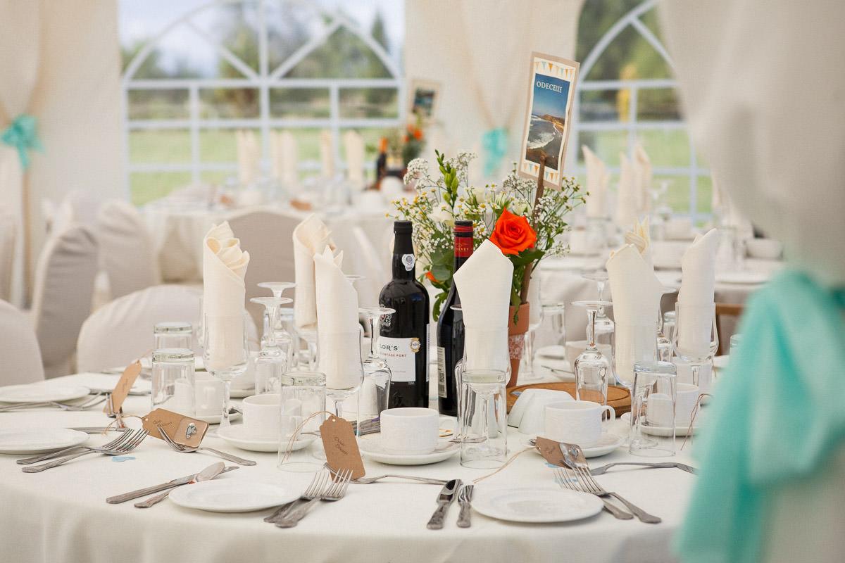 Pinchbeck-wedding-photographer-7