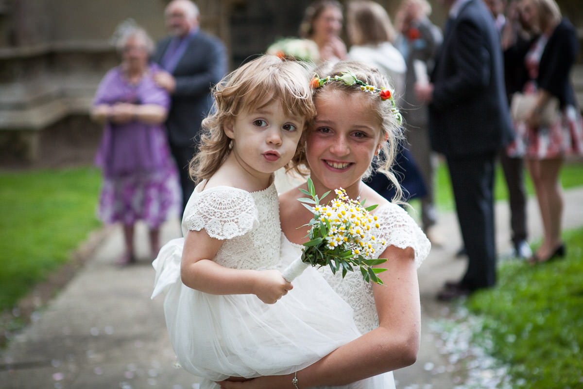 Pinchbeck-wedding-photographer-70