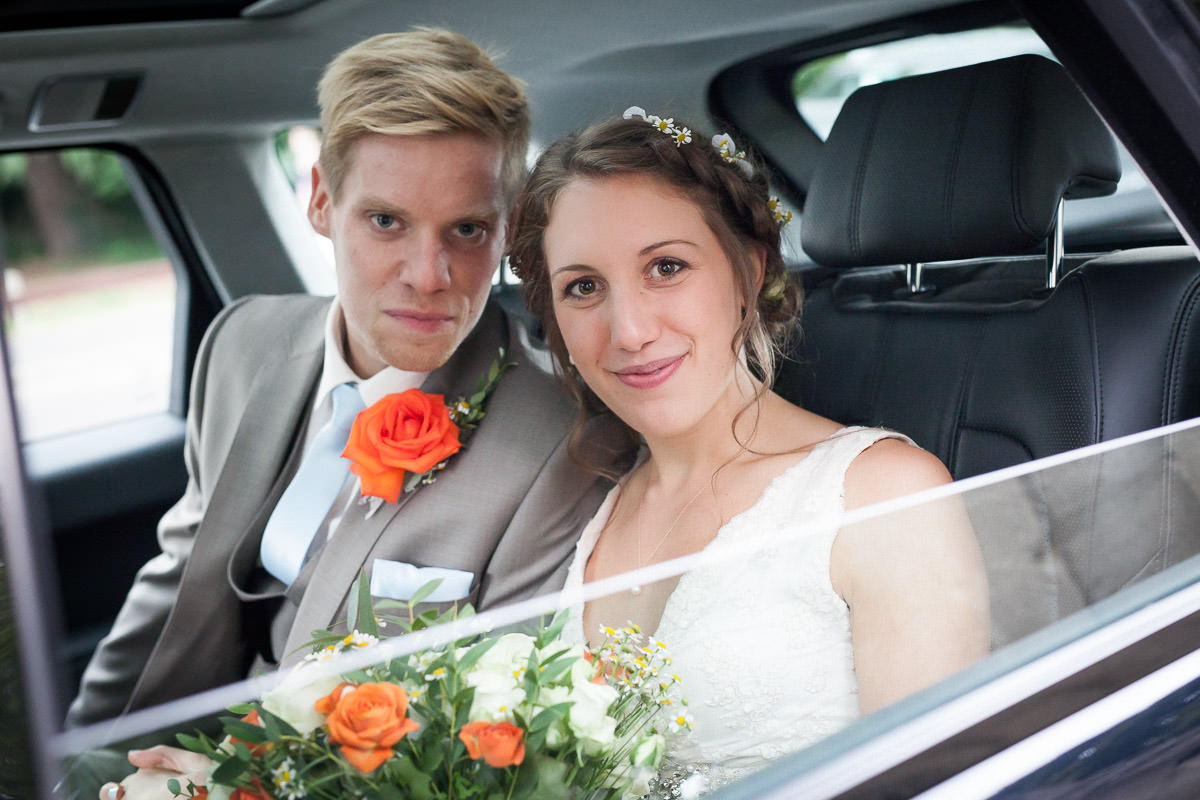 Pinchbeck-wedding-photographer-71