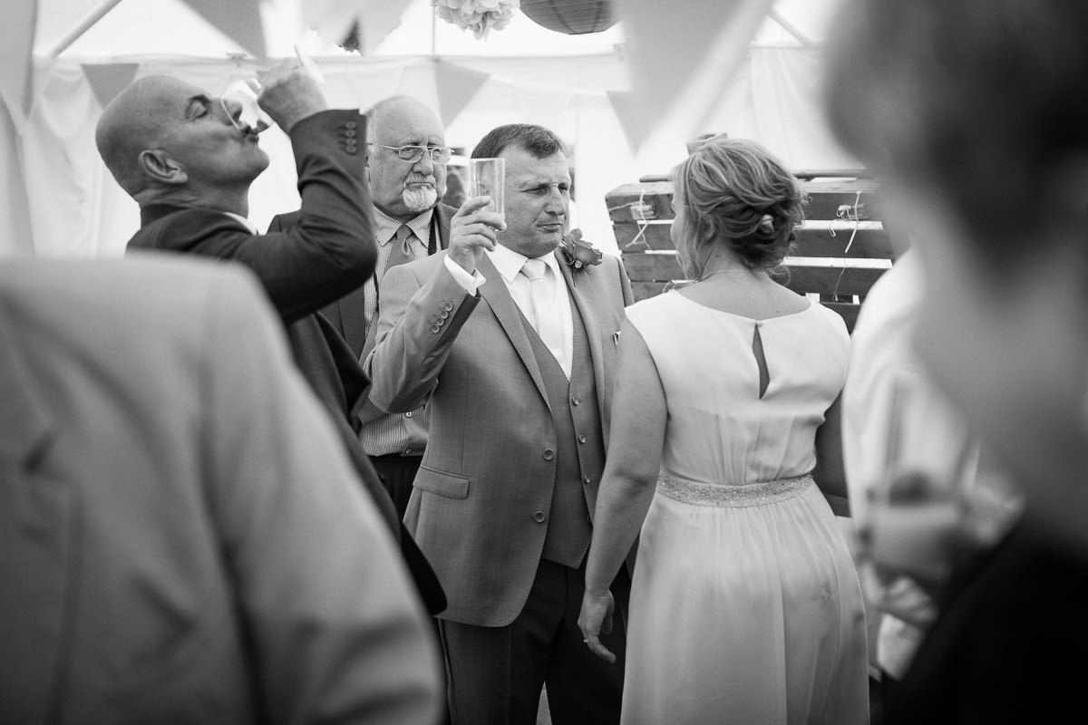 Pinchbeck-wedding-photographer-72