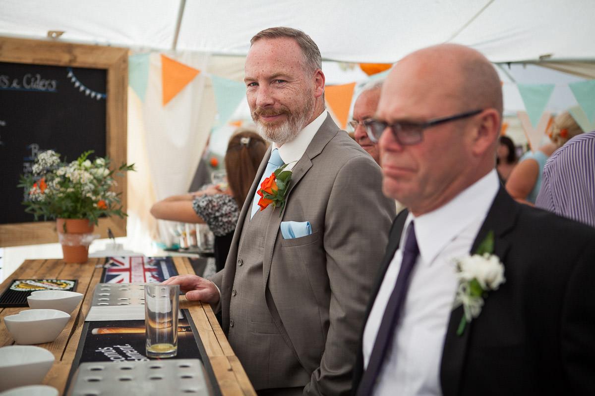 Pinchbeck-wedding-photographer-74