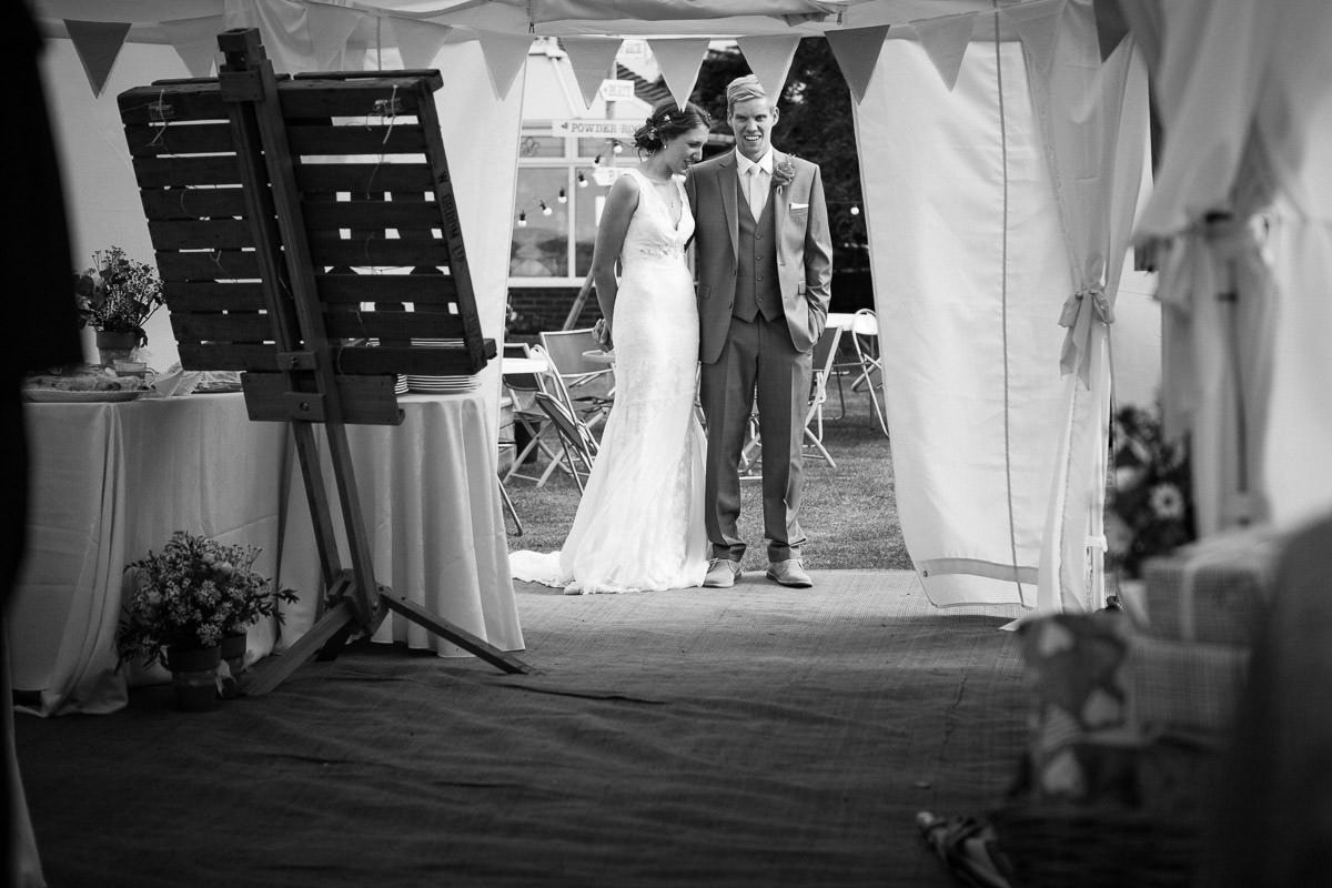 Pinchbeck-wedding-photographer-75