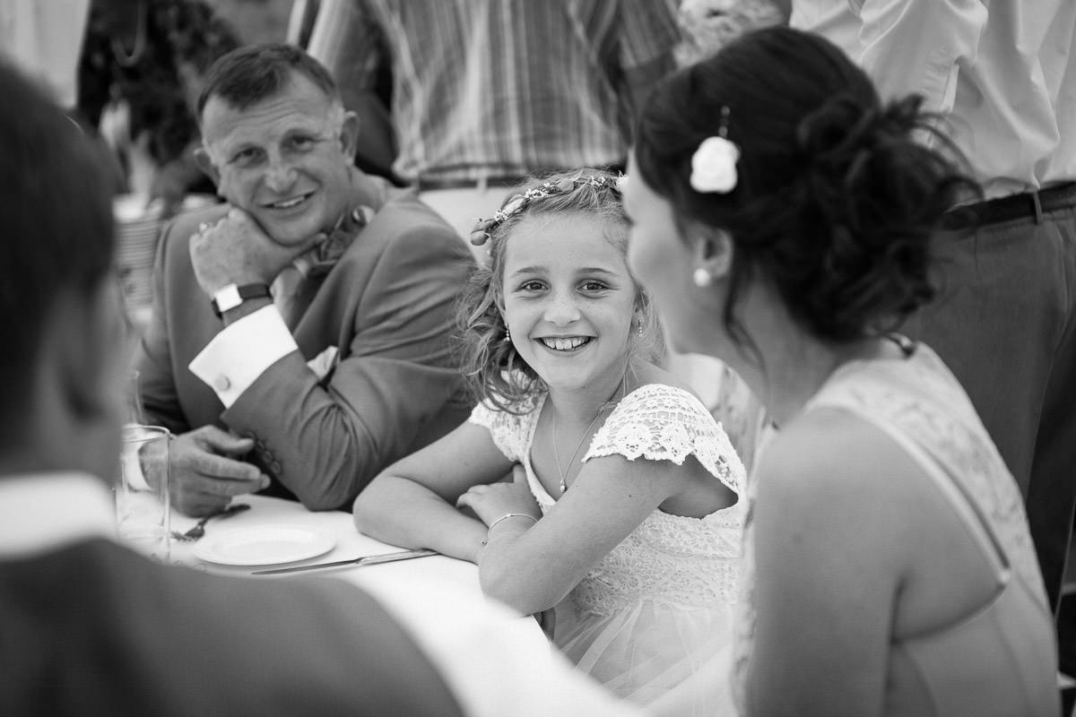 Pinchbeck-wedding-photographer-76