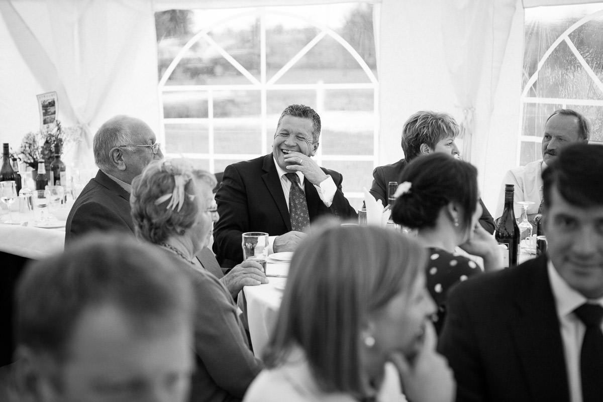 Pinchbeck-wedding-photographer-77