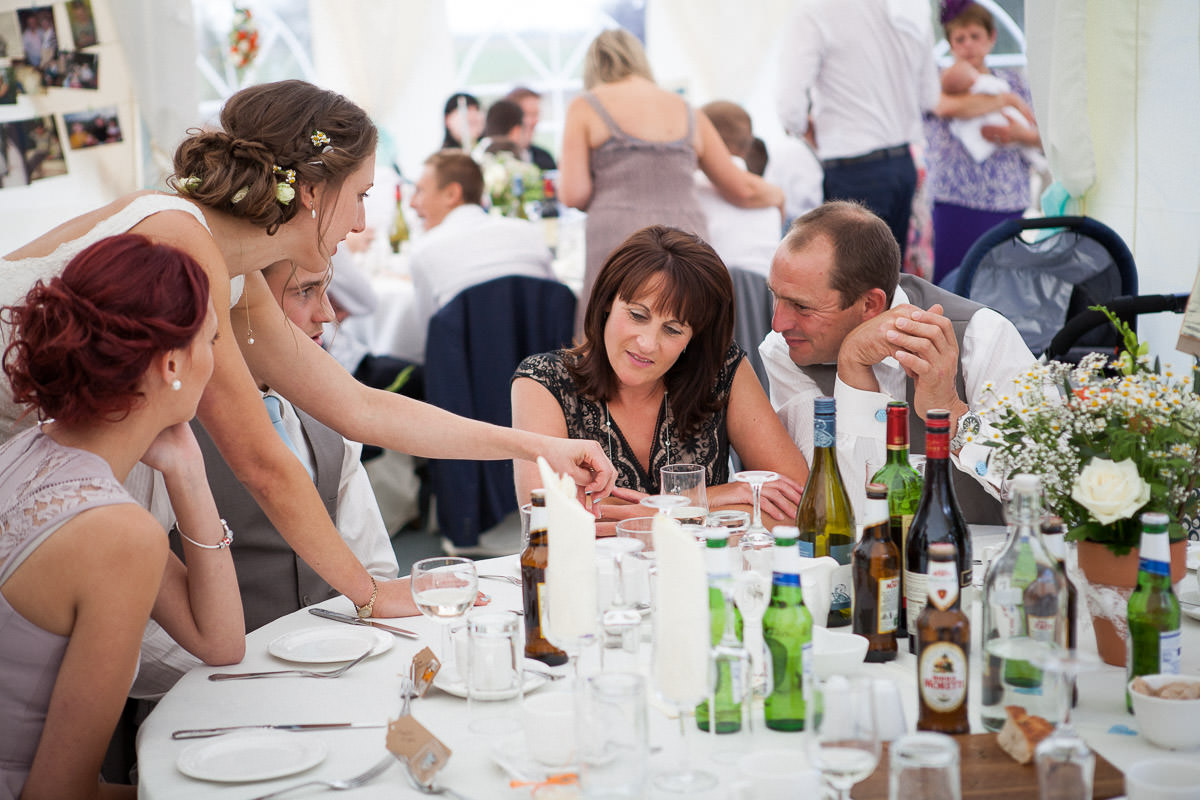 Pinchbeck-wedding-photographer-79
