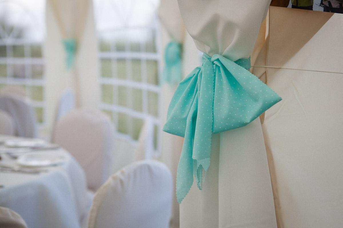 Pinchbeck-wedding-photographer-8