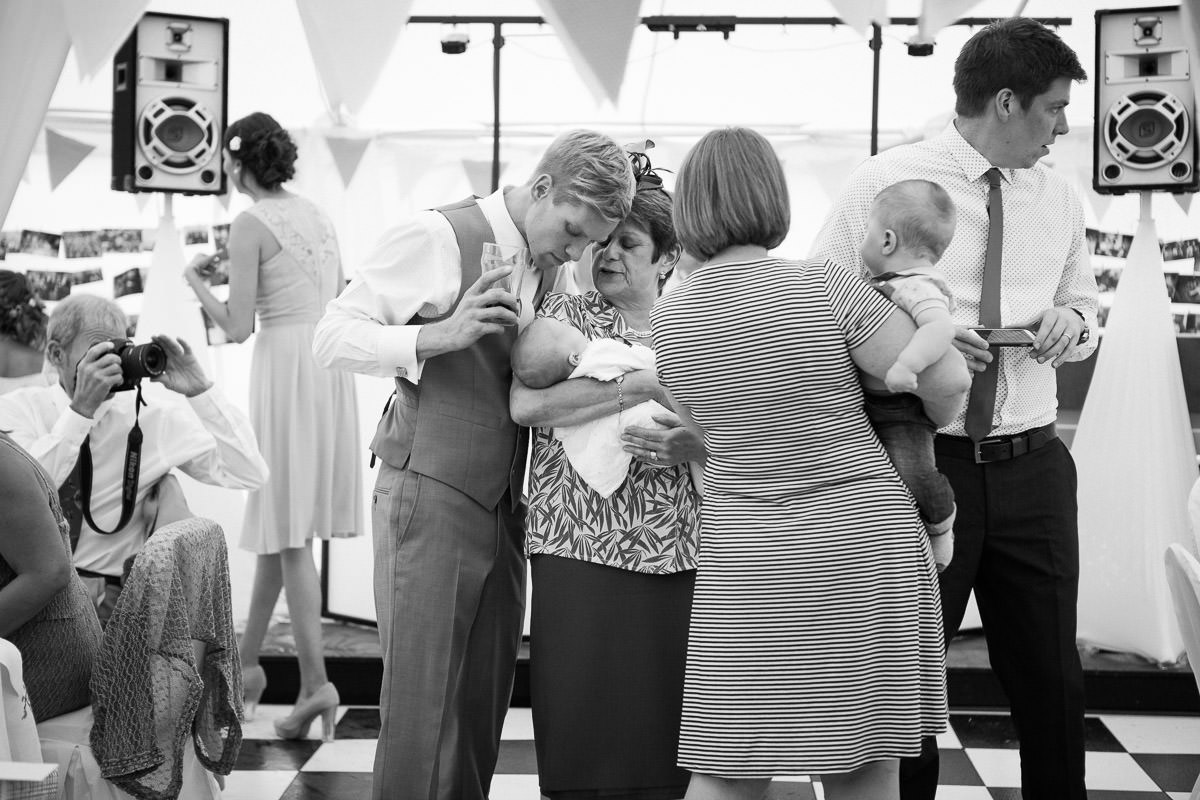 Pinchbeck-wedding-photographer-80