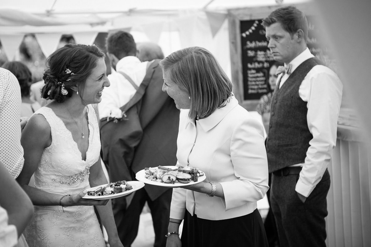 Pinchbeck-wedding-photographer-84