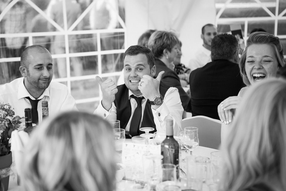 Pinchbeck-wedding-photographer-88
