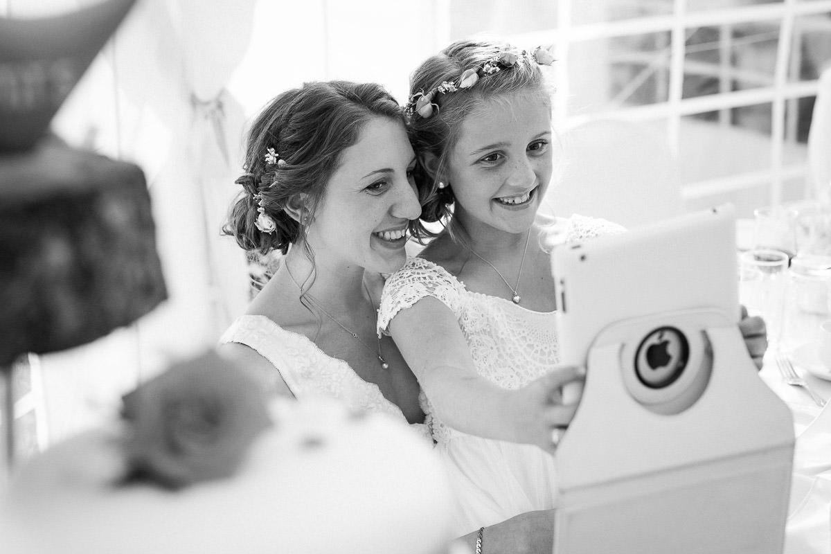 Pinchbeck-wedding-photographer-89