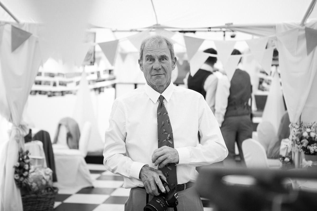 Pinchbeck-wedding-photographer-90