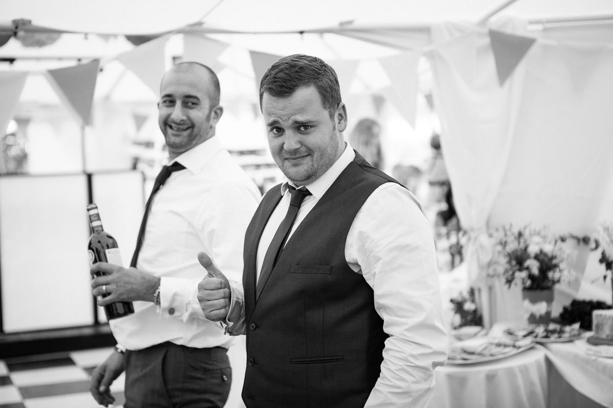 Pinchbeck-wedding-photographer-94