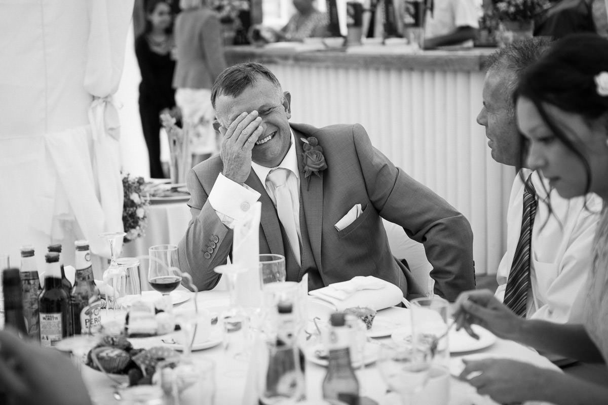 Pinchbeck-wedding-photographer-95