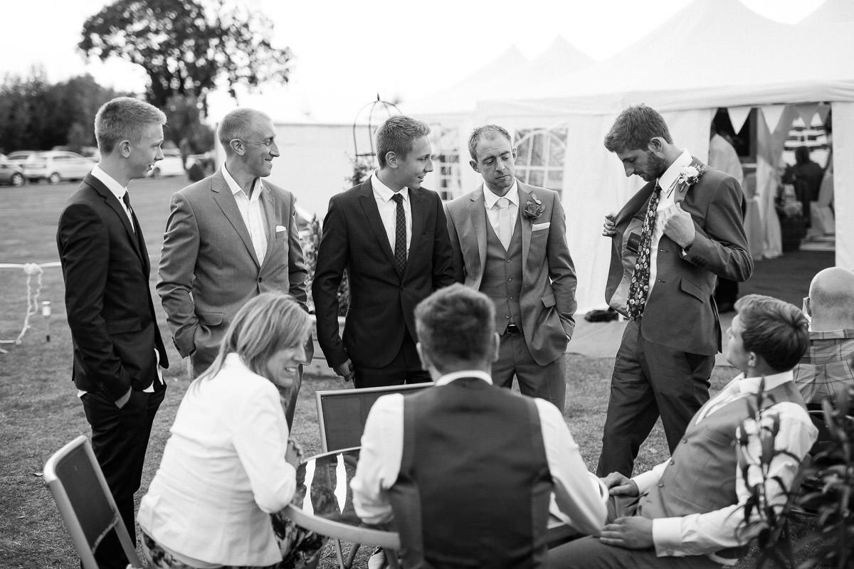 Pinchbeck-wedding-photographer-96