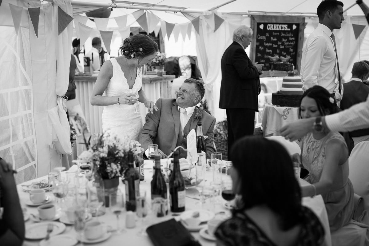Pinchbeck-wedding-photographer-97