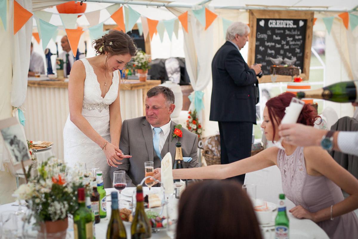 Pinchbeck-wedding-photographer-98