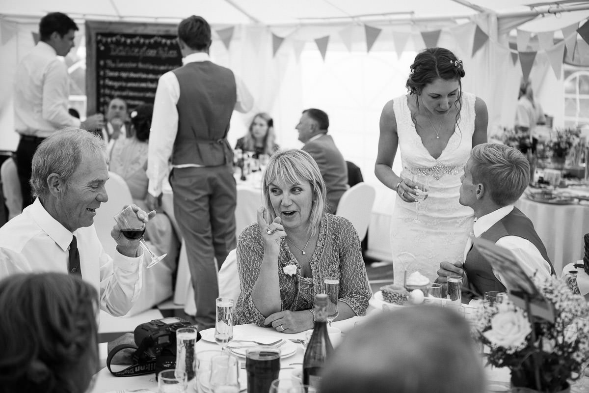 Pinchbeck-wedding-photographer-99