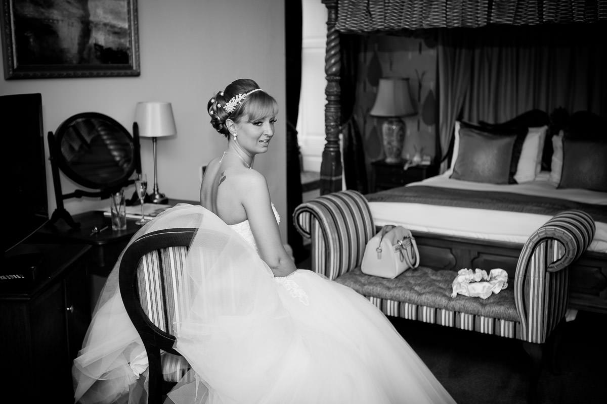 Rothley-Court-wedding-13