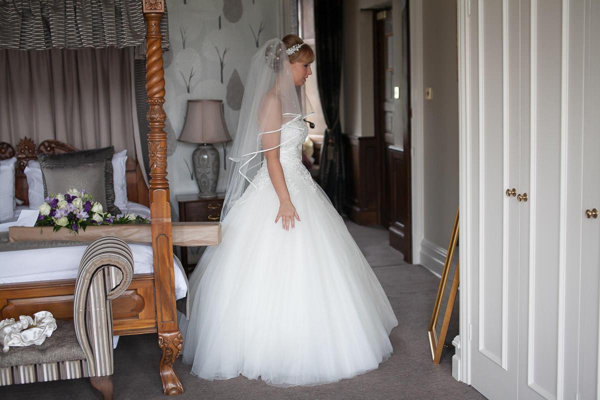 Rothley-Court-wedding-14