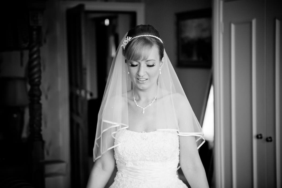 Rothley-Court-wedding-15
