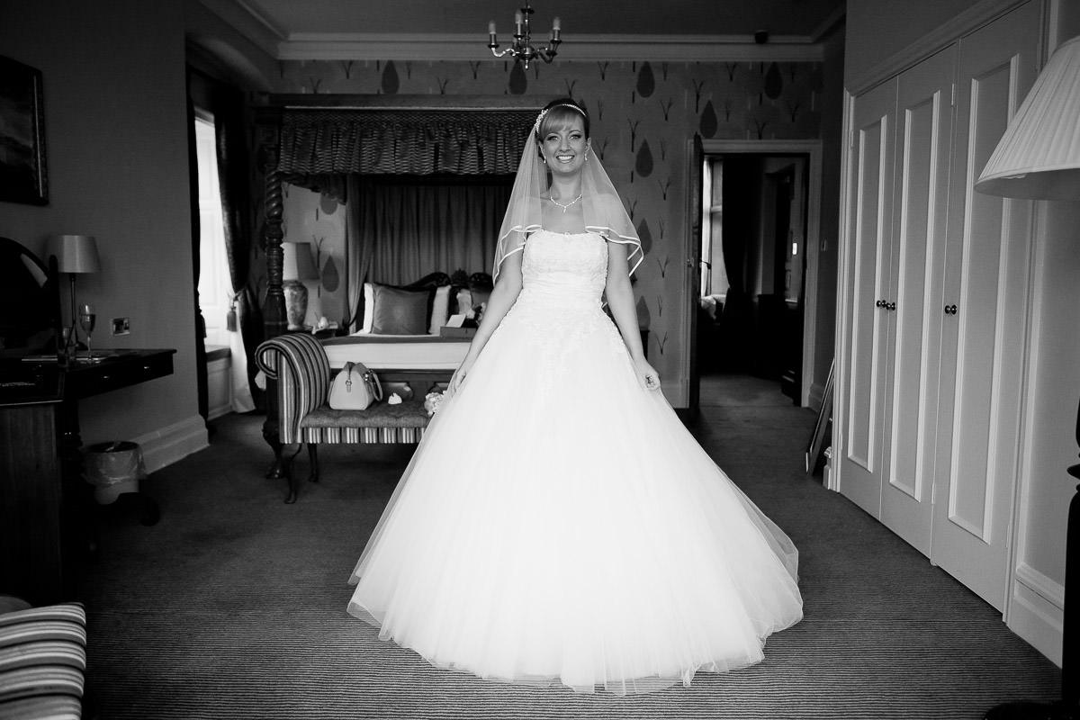 Rothley-Court-wedding-16