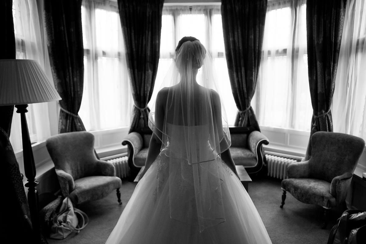Rothley-Court-wedding-17