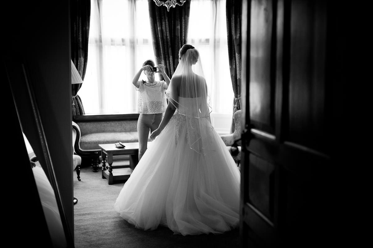 Rothley-Court-wedding-18