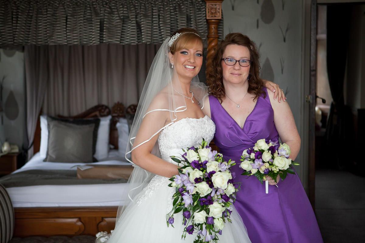 Rothley-Court-wedding-19