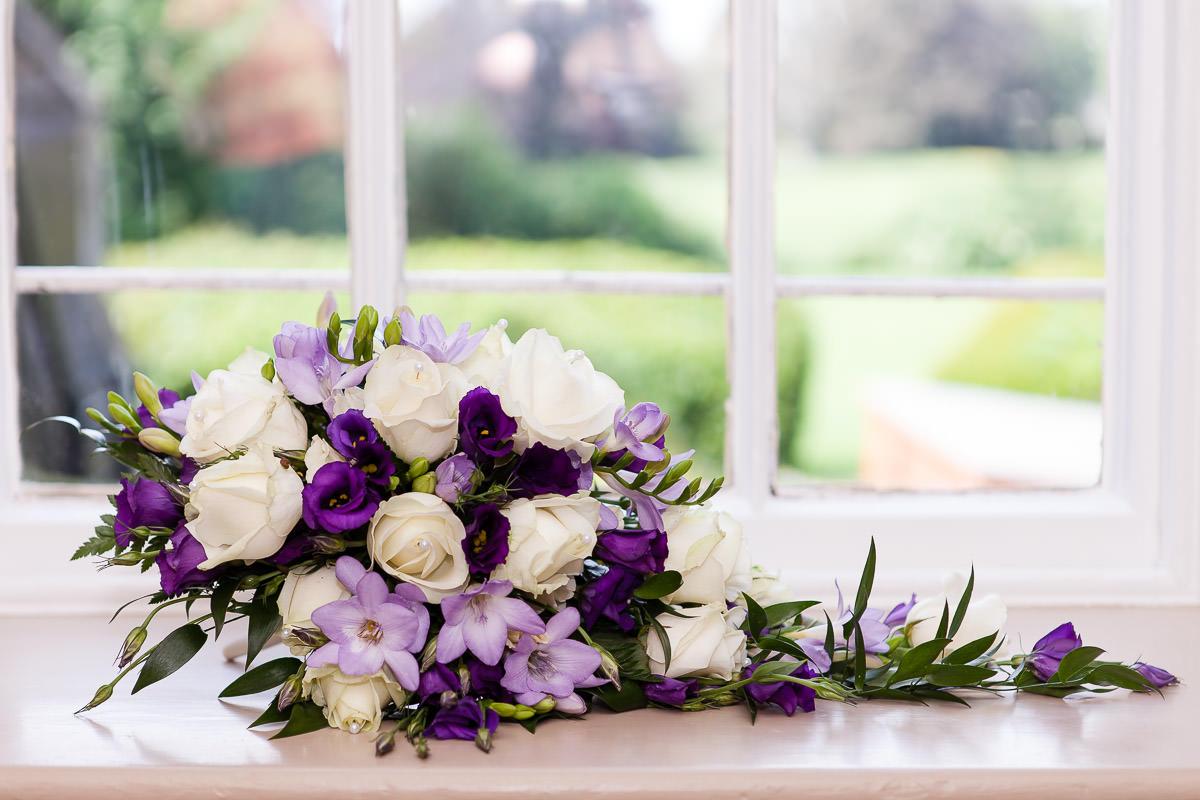 Rothley-Court-wedding-2