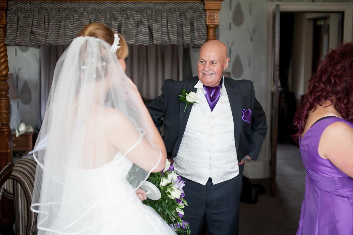 Rothley-Court-wedding-21