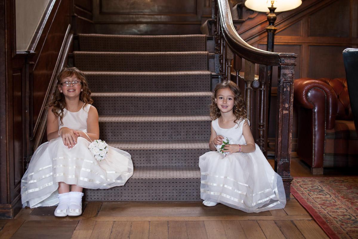 Rothley-Court-wedding-23