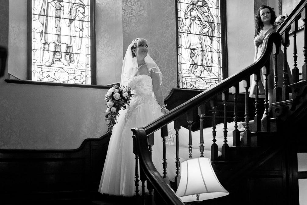Lisa & Shane – Rothley Court Hotel Photography