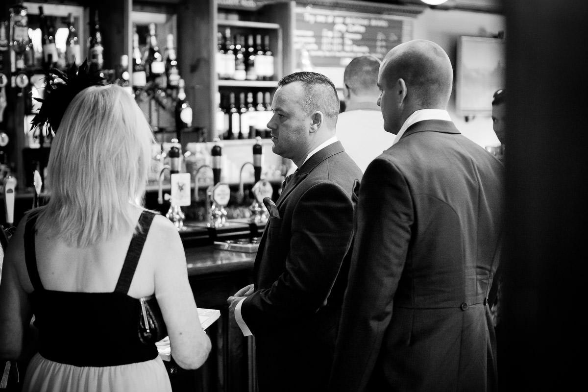 Rothley-Court-wedding-25