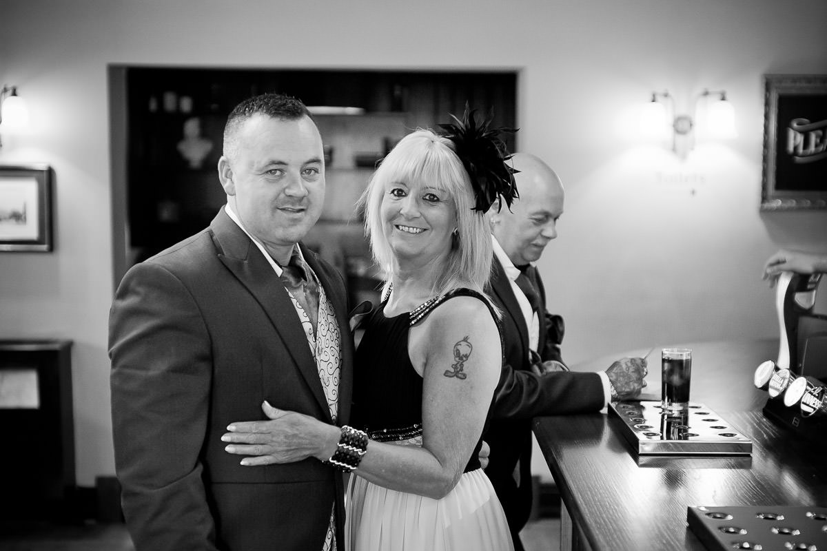 Rothley-Court-wedding-26