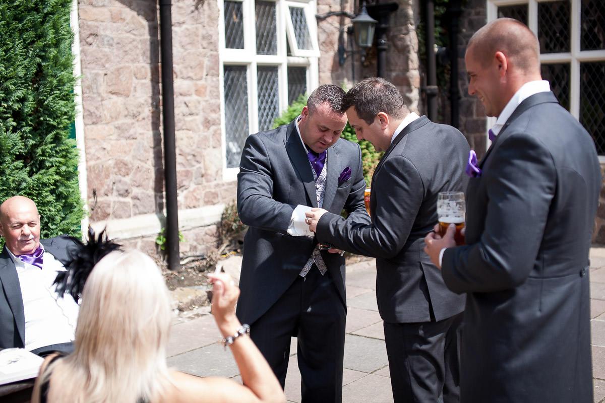Rothley-Court-wedding-28