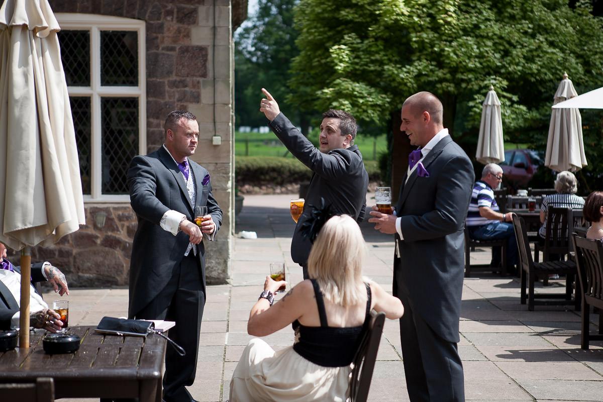 Rothley-Court-wedding-29