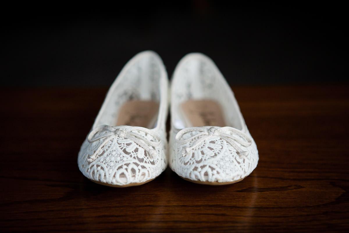 Rothley-Court-wedding-3